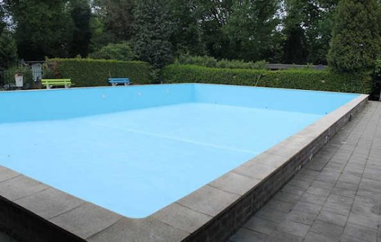 lekage-zwembad