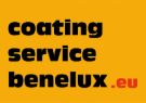 Coating Service Benelux